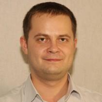 Denis Petrov