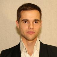 Anton Aleksishin