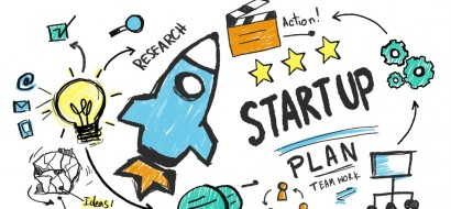 Is it worth to launch a startup_2