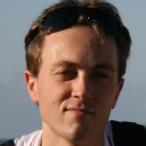 Alexander Surkov
