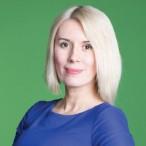 Tatiana Mikhalevskaya