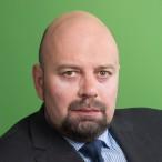 Maxim Samsonov